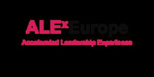 ALEx Europe